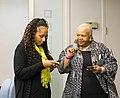 15 0311 Forum on HCV in African American Communities-223 (16214721364).jpg