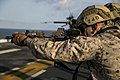 15th MEU Marines enhance marksmanship at sea 150410-M-SV584-021.jpg