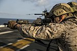 15th MEU Marines enhance marksmanship at sea 150410-M-SV584-021.jpg