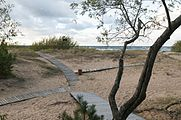 16-08-30-Vakabulli Beach-Riga-RR2 3726.jpg