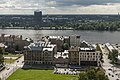 16-08-31-View from Latvian Academy of Sciences building-RR2 4258.jpg