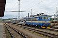 16.05.14 Havlíčkův Brod 363.050 (14320933114).jpg
