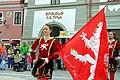 16.7.16 1 Historické slavnosti Jakuba Krčína v Třeboni 090 (28319437296).jpg