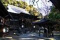 161126 Kabusanji Takatsuki Osaka pref Japan05s3.jpg