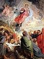 1616 Rubens Himmelfahrt Mariens anagoria.jpg