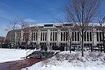 161st St River Av td 32 - Yankee Stadium.jpg