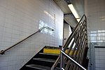 161st St Yankee Stadium td 22 - IRT.jpg