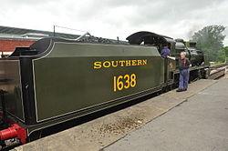 1638 at Sheffield Park station (2296).jpg