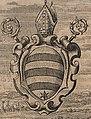 1659 Sanderus CHOROGRAPHIA SACRA ABBAS 06.jpg