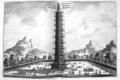 1668 Tour de Porcelaine.png