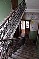 16 Bandery Street, Lviv (07).jpg