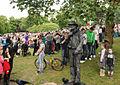 16 West End festival (4697873238).jpg