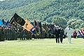 16 obljetnica vojnoredarstvene operacije Oluja 05082011 265.jpg