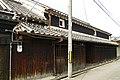 170514 Nakai House Gose Nara pref Japan01n.jpg