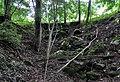 170710-1 Beginn eines Seitentals des oberen Lenninger Tals bei der Pfulb.jpg