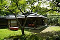 170923 Kodaiji Kyoto Japan17n.jpg