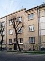 17 Snopkivska Street, Lviv (01).jpg