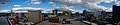 180-Hobart-Panorama-facing-south-from-cbd.jpg