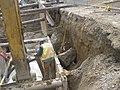 1800 mm dia Sewage Installation, Toronto, Edgewood Avenue.jpg