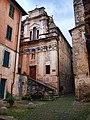 18037 Pigna IM, Italy - panoramio (4).jpg
