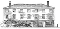 1808 RogersBuildings CongressSt Boston.png