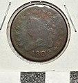 1809 Half Cent Coin.jpg