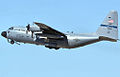 181st Airlift Squadron Lockheed C-130H-LM Hercules 85-1365.jpg