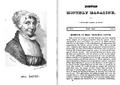 1826 EleanorDavis byThomasEdwards BostonMonthlyMagazine.png