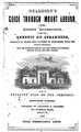 1857 MtAuburnGuide NSDearborn.png