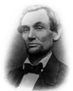 1860 Abraham Lincoln O-40.png