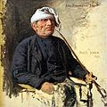 1869 Jessen Peter Henningsen aus Niebüll anagoria.jpg