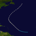 1875 Atlantic hurricane 2 track.png