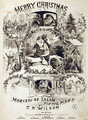 1875 Christmas Ditson Boston.png