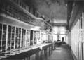 1876 East India Marine Hall in Salem Massachusetts.png
