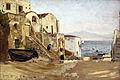 1877 Feddersen Große Marine auf Capri anagoria.JPG