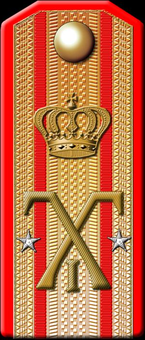 1st Neva Infantry Regiment - Image: 1880 ir 001 p 13