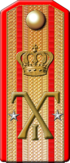 1880-ir001-p13.png