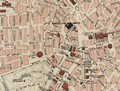 1883 Walker map Boston.png