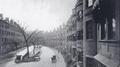 1885 PembertonSq Boston.png