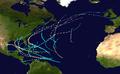 1887 Atlantic hurricane season summary map.png