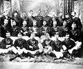 1893 newzealand rugby team.jpg
