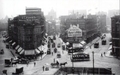 1897 HaymarketSq Boston Aug5.png