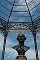 18 Monument a Samaniego.JPG