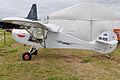 19-0926 Avid Flyer STOL (6937220948).jpg