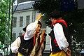 19.8.17 Pisek MFF Saturday Afternoon Dancing 170 (36701550865).jpg