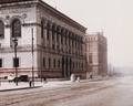 1900 BoylstonSt PublicLibrary Boston.png