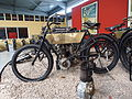 1904 Lurquin Coudert 2,5cv, Musée de la Moto et du Vélo, Amneville, France, pic-003.JPG