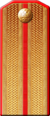 1904ic-p05.png