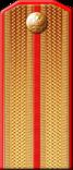 1904ic-p05