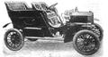 1906 Lambert model 5.png